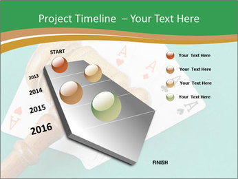 0000084432 PowerPoint Template - Slide 26