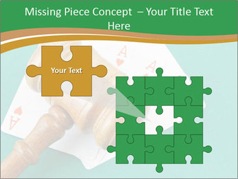 0000084432 PowerPoint Template - Slide 45