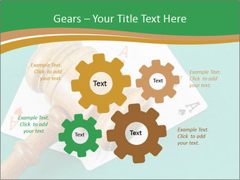0000084432 PowerPoint Template - Slide 47