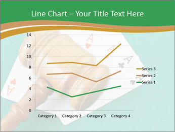 0000084432 PowerPoint Template - Slide 54