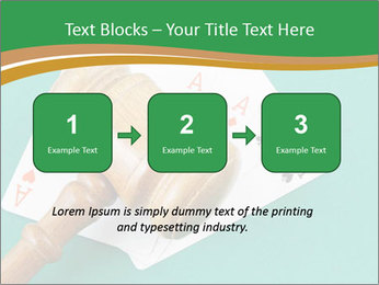0000084432 PowerPoint Template - Slide 71