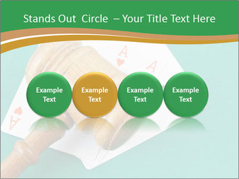 0000084432 PowerPoint Templates - Slide 76