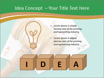 0000084432 PowerPoint Template - Slide 80