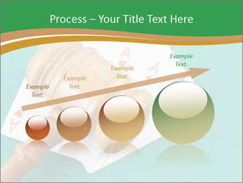 0000084432 PowerPoint Template - Slide 87