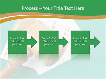 0000084432 PowerPoint Template - Slide 88