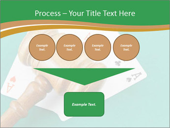 0000084432 PowerPoint Template - Slide 93