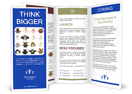 0000084433 Brochure Template