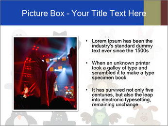 0000084433 PowerPoint Template - Slide 13