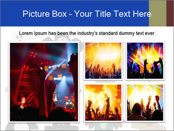 0000084433 PowerPoint Templates - Slide 19