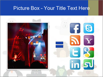 0000084433 PowerPoint Template - Slide 21