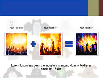 0000084433 PowerPoint Template - Slide 22