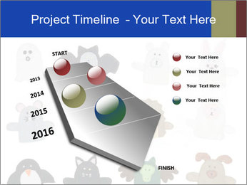 0000084433 PowerPoint Templates - Slide 26