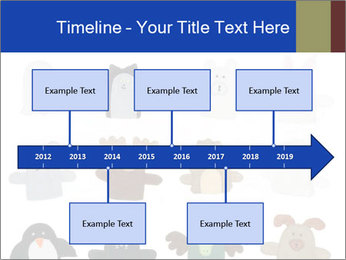 0000084433 PowerPoint Template - Slide 28