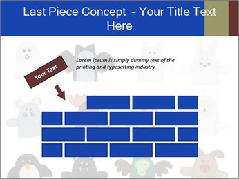 0000084433 PowerPoint Template - Slide 46