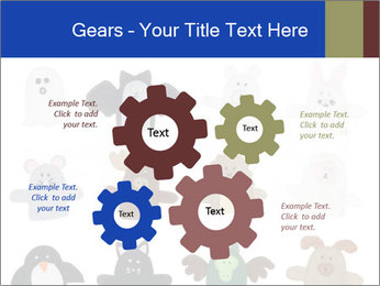 0000084433 PowerPoint Template - Slide 47