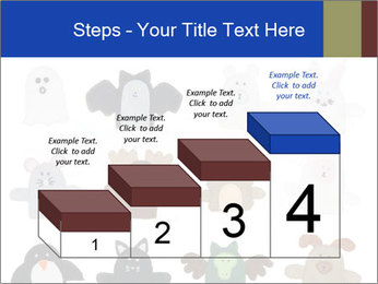 0000084433 PowerPoint Template - Slide 64
