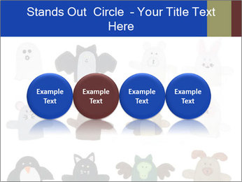 0000084433 PowerPoint Template - Slide 76