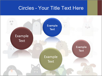 0000084433 PowerPoint Templates - Slide 77