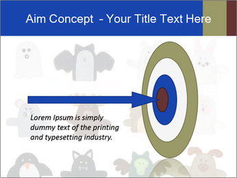0000084433 PowerPoint Template - Slide 83