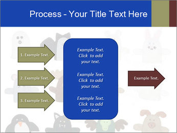 0000084433 PowerPoint Template - Slide 85