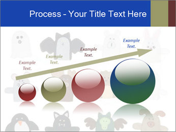 0000084433 PowerPoint Templates - Slide 87
