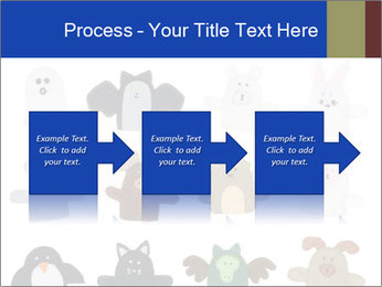 0000084433 PowerPoint Template - Slide 88