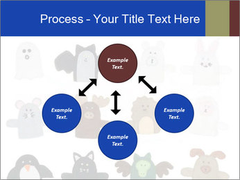 0000084433 PowerPoint Templates - Slide 91