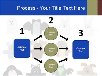 0000084433 PowerPoint Templates - Slide 92