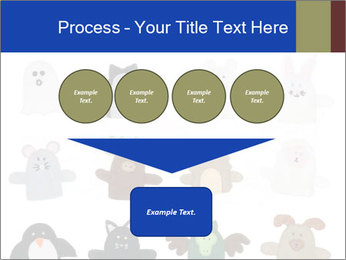 0000084433 PowerPoint Template - Slide 93