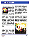0000084433 Word Template - Page 3