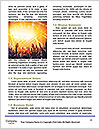 0000084433 Word Template - Page 4