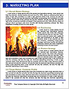 0000084433 Word Template - Page 8