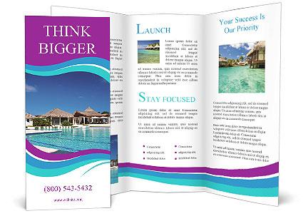 0000084434 Brochure Templates