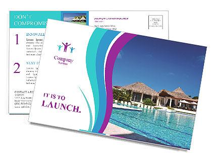 0000084434 Postcard Templates