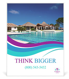 0000084434 Poster Template