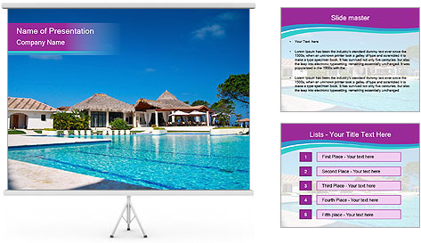 0000084434 PowerPoint Template