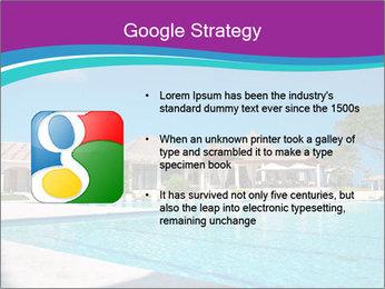0000084434 PowerPoint Template - Slide 10