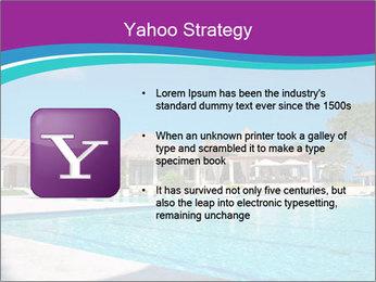 0000084434 PowerPoint Template - Slide 11
