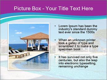 0000084434 PowerPoint Template - Slide 13