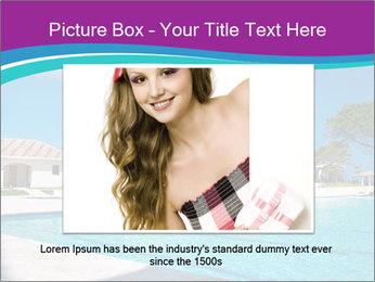 0000084434 PowerPoint Template - Slide 16