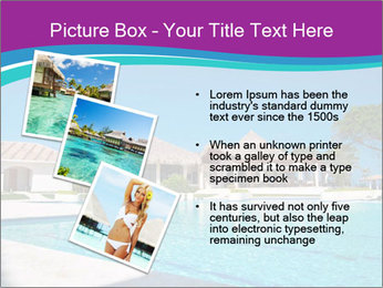 0000084434 PowerPoint Templates - Slide 17