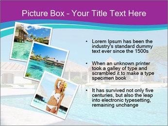 0000084434 PowerPoint Template - Slide 17