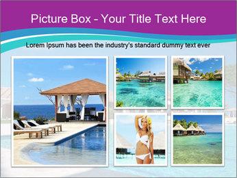 0000084434 PowerPoint Template - Slide 19