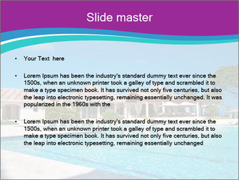 0000084434 PowerPoint Templates - Slide 2