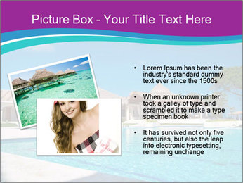 0000084434 PowerPoint Templates - Slide 20