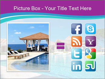 0000084434 PowerPoint Template - Slide 21