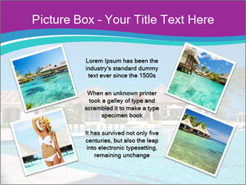0000084434 PowerPoint Templates - Slide 24