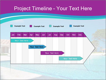0000084434 PowerPoint Templates - Slide 25