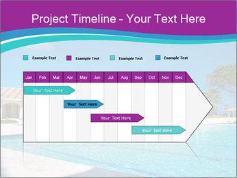 0000084434 PowerPoint Template - Slide 25
