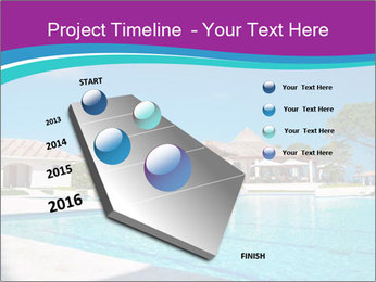0000084434 PowerPoint Template - Slide 26